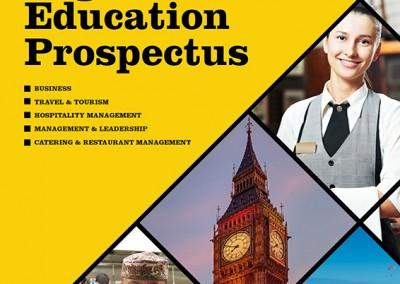 DAL_Higher_Ed_Prospectus_2015