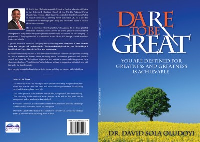 Dare_tbGreat_Cover