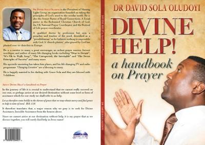 Divine_HelpCvr