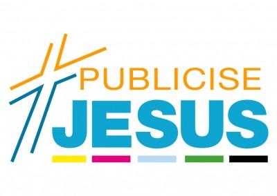 Logo-Samples12