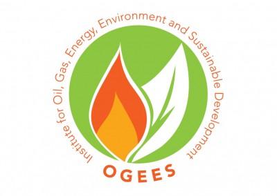 Logo-Samples3