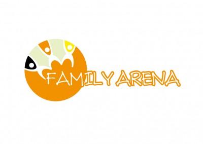 Logo-Samples6