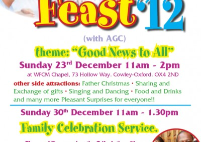 LoveFeast12-1