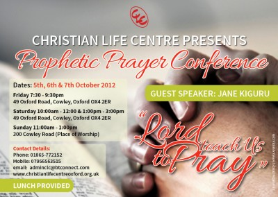 Prayer_Conf_2012_A2
