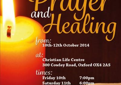 Prayer_Conf_2014_A5