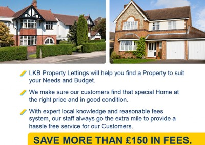 lkb_properties