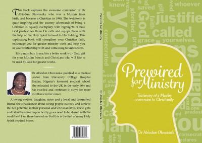 prewired_cover