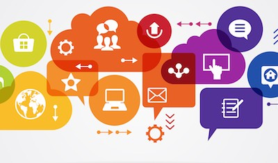 2015 Social Media Trends Web Designers Need to Know