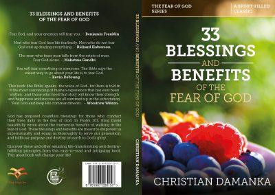 33_Blessings-Cover