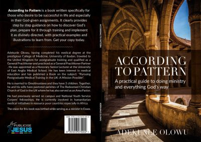 According_to_Pattern_Cover