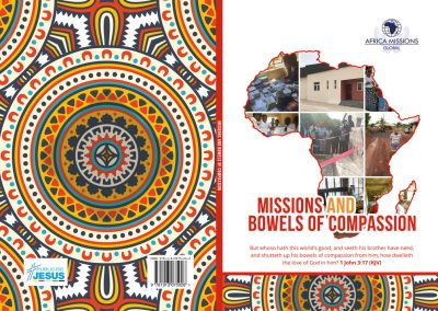 Africa-Missions-Booklet-Cover