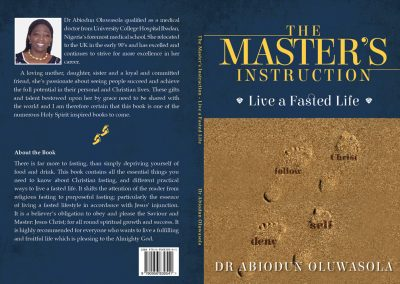 The_Masters_Cover_sprd
